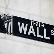 Wall Street en ordre dispersé après l'inflation américaine
