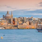 Covid-19: Malte rouvre ses frontières aux non-vaccinés en leur imposant une quarantaine obligatoire