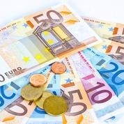 L'inflation accélère un peu en juin, à 1,5% sur un an (Insee)