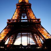 «Une foule de grands noms» : un concert caritatif géant au pied de la tour Eiffel le 25 septembre