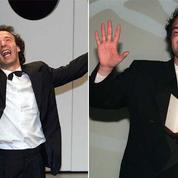 Émotions et scandales, dix moments inoubliables qui ont marqué le Festival de Cannes