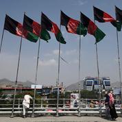 La France appelle tous ses ressortissants à quitter l'Afghanistan