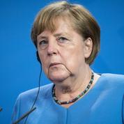 Allemagne: inflation en juin confirmée à 2,3% (Destatis)
