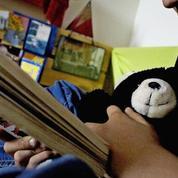 «On m'a jeté du jour au lendemain» : la majorité, angoisse des enfants placés