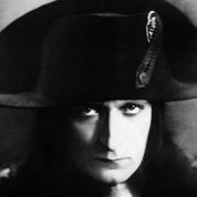 Napoléon d'Abel Gance va retrouver ses 7h30 de musique !