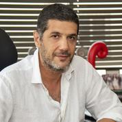 Nabil Ayouch heureux de montrer «la jeunesse incroyable» de Casablanca à Cannes