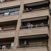 En Espagne, le premier confinement à domicile jugé inconstitutionnel