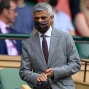 À Londres, le port du masque restera obligatoire dans les transports