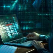 Le groupe de hackers soupçonné de l'attaque sur Kaseya disparaît d'Internet