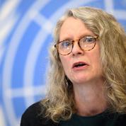 Contenus en ligne: l'ONU s'inquiète des «solutions» contraires aux droits de l'homme