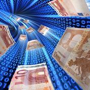 La BCE donne son feu vert aux travaux visant à créer un euro numérique