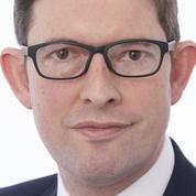 Royaume-Uni: le chef du renseignement met en garde contre la menace d'États hostiles