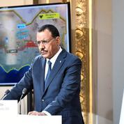 Covid-19: réouverture de la frontière terrestre entre l'Algérie et le Niger