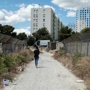 Guerre des gangs à Marseille : deux semaines au rythme des règlements de comptes