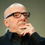 Brésil : l'écrivain Paulo Coelho au secours d'un festival de jazz «antifasciste»