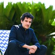 Louis Garrel: «J'en ai un peu marre de faire l'amant dans les films»