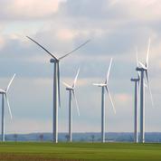 Patrice Cahart: «Le développement de l'éolien nuit au climat»