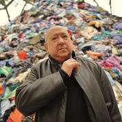 Christian Boltanski: les œuvres emblématiques qui ont marqué sa carrière