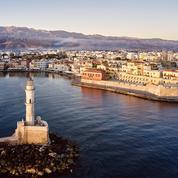 Crète, que faire à la Canée et ses environs ? Nos incontournables