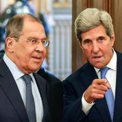 Changement climatique: Russie et États-Unis ont des «intérêts communs», selon Poutine