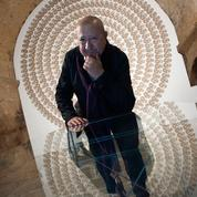 Le monde de l'art pleure Christian Boltanski, l'artiste des mirages déchirants