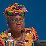 Surpêche: la cheffe de l'OMC presse les ministres d'agir