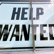 Les inscriptions hebdomadaires au chômage repartent à la baisse aux Etats-Unis