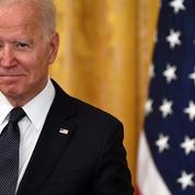 Biden écarte l'idée d'envoyer des troupes américaines en Haïti