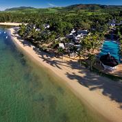 L'île Maurice rouvre ses frontières aux vaccinés en manque de soleil