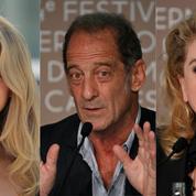 Vol de bijoux, rumeur de Covid, retour de Deneuve… Les huit temps forts du Festival de Cannes