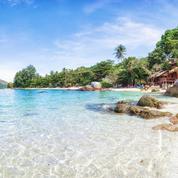 Thaïlande : après Phuket, trois autres îles rouvrent aux voyageurs internationaux vaccinés