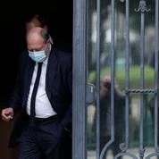 Dupond-Moretti mis en examen : la majorité défend son ministre, la gauche réclame sa démission