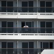 Espagne: le tourisme face aux «montagnes russes» de la pandémie