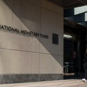 La RDC conclut un programme avec le FMI, un crédit de 1,5 milliard de dollars accordé