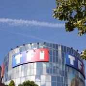 Le groupe TF1 signe un accord avec les professionnels du cinéma français