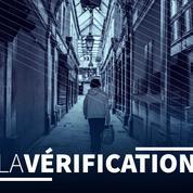 Covid-19 : autoriser les personnes mises à l'isolement à sortir deux heures par jour représente-t-il un risque élevé de transmission ?