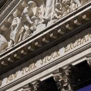 Wall Street ouvre en hausse, stimulée par un bon indicateur américain
