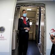 Airlines for Europe s'inquiète du projet de taxe sur le kérosène