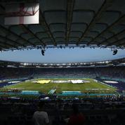 Foot : La Coupe du Monde 2030 coorganisée par l'Italie et l'Arabie saoudite ?