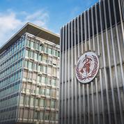 Origine de la pandémie: L'OMS demande un contrôle des laboratoires en Chine