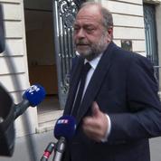Avant Dupond-Moretti, quels autres ministres ont déjà fait face à une mise en examen ?