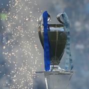 L'UEFA confirme Istanbul comme ville hôte de la finale 2023 de la Ligue des champions de football