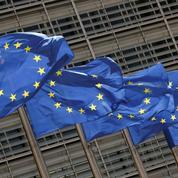 Les produits contenant du caroube contaminé à l'oxyde d'éthylène devront tous être retirés, annonce la Commission européenne