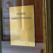 Passe sanitaire: «N'attendons rien du Conseil constitutionnel»