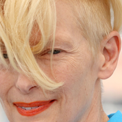 Embarquement pour Cannes : une palme pour les cabots, une médaille pour Sharon Stone et les rivages de l'alcool