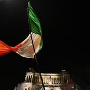 Italie: fort excédent commercial en mai