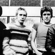 God save the Sex Pistols : le groupe se déchire autour de la bande-son d'une série