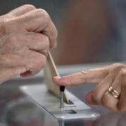 Distribution de la propagande électorale : dans les coulisses du raté d'Adrexo