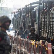 En Birmanie, 75 enfants tués et 1000 détenus depuis le putsch, selon l'ONU