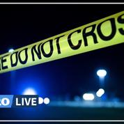 Un policier tué, 3 blessés dans une fusillade au Texas